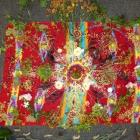 seed-mand-2011-sm