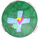 cross-of-peace432