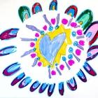 hearts-of-light432