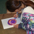 girl-drawing-mandala-sm