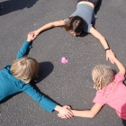 kids3-on-ground-mandala-sm