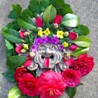 flower-mandala-gorgon-sm