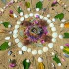 nature-mandala-for-peace